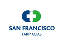logo_san francisco.jpg
